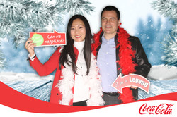 CokeWinter5