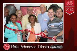 Mole-Richardson Grand Opening