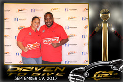Driven to Give Dale Jr Foundation