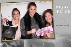 Rigby & Peller Luxury Lingerie