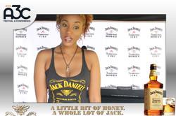 Jack Daniel's #A3C15