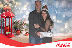 CokeWinter98