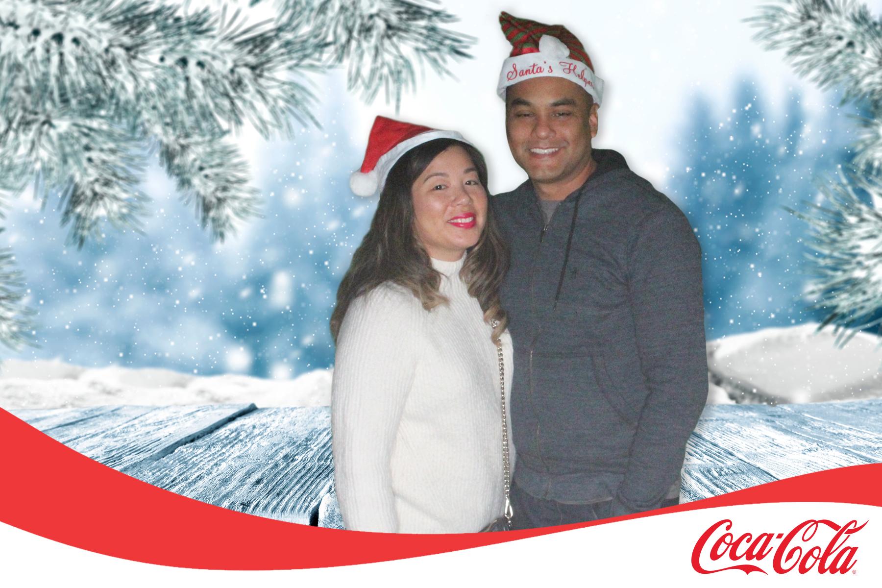 CokeWinter9