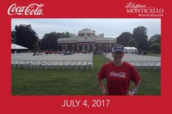 Coke_The_Jefferson_Monticello__MonticelloJuly4_-_20170704_-_05_25_27