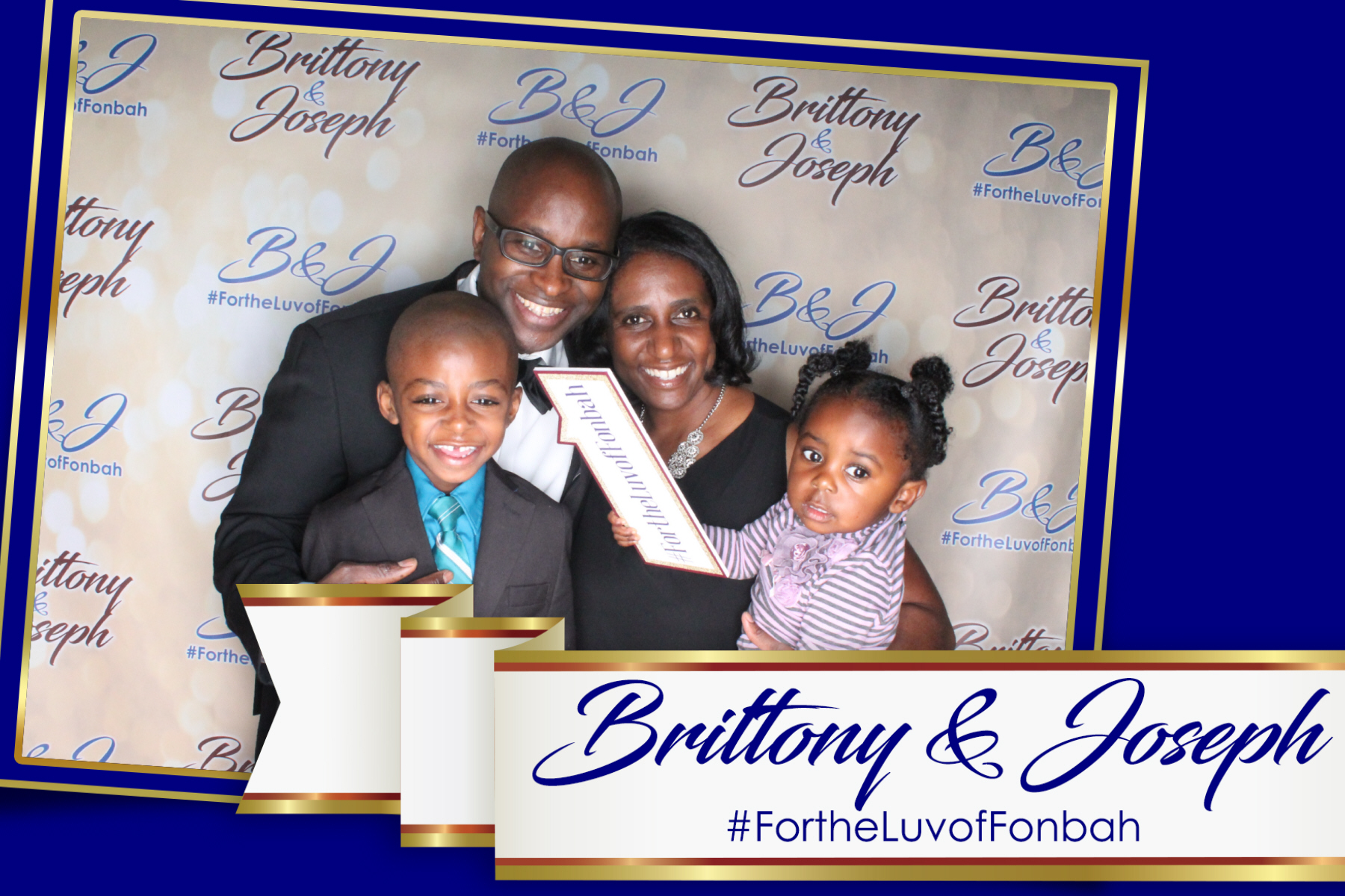 Photo Booth Rentals Atlanta Georgia