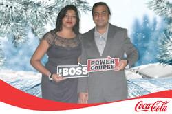 CokeWinter41