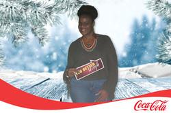 CokeWinter21