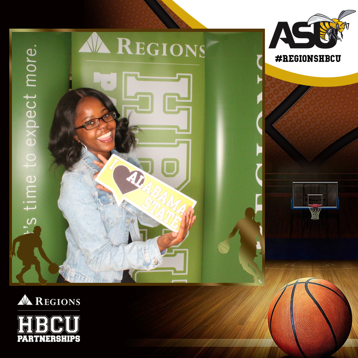 Regions HBCU - ASU BBall (Single)