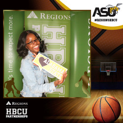 Regions HBCU - ASU BBall (Single)