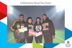 Celebration Bowl   Georgia Power