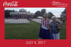 Coke_The_Jefferson_Monticello__MonticelloJuly4_-_20170704_-_05_32_19