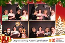 ATD Greater Atlanta Chapter
