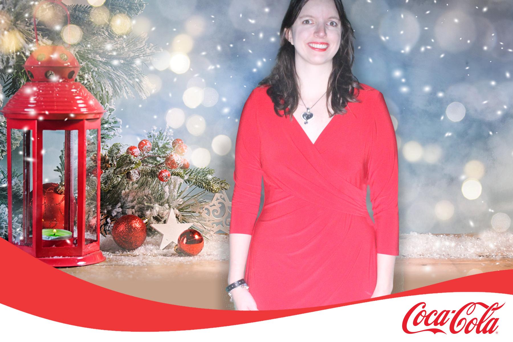 CokeWinter92