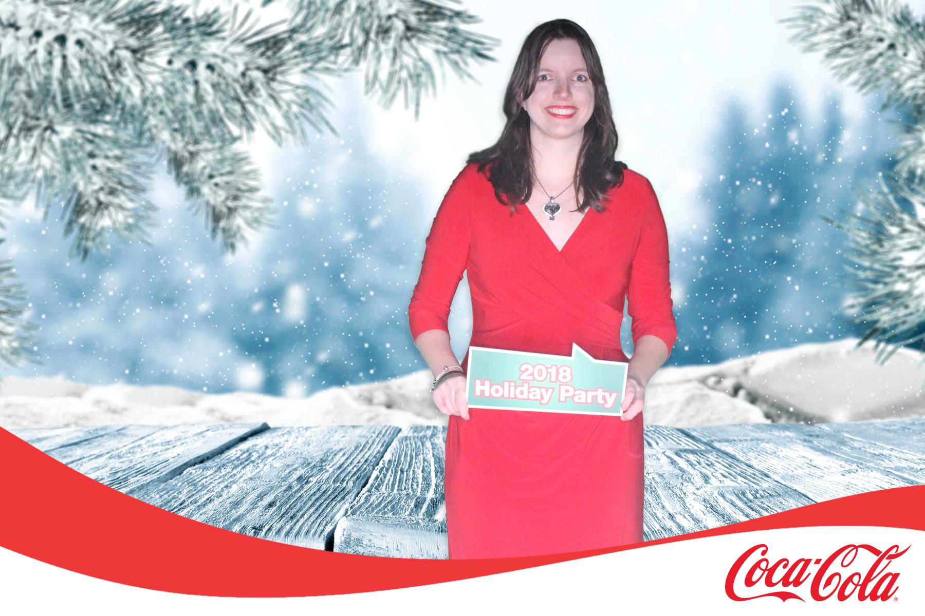 CokeWinter6