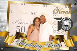 Picture Booth Atlanta