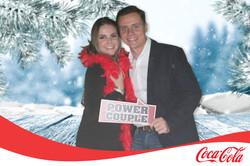 CokeWinter22