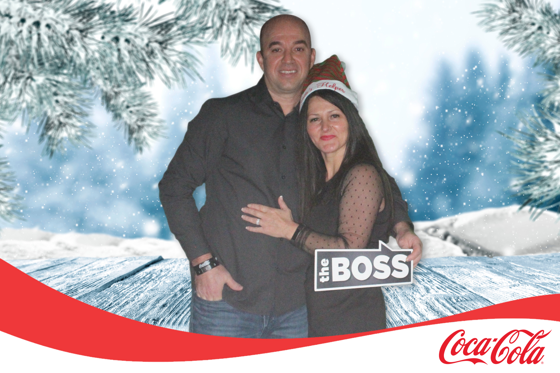 CokeWinter15