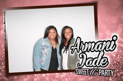 Atlanta Photo Booths