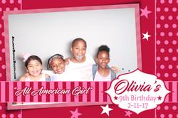 Atlanta Photo Booth