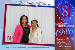 Atlanta Picture Booth