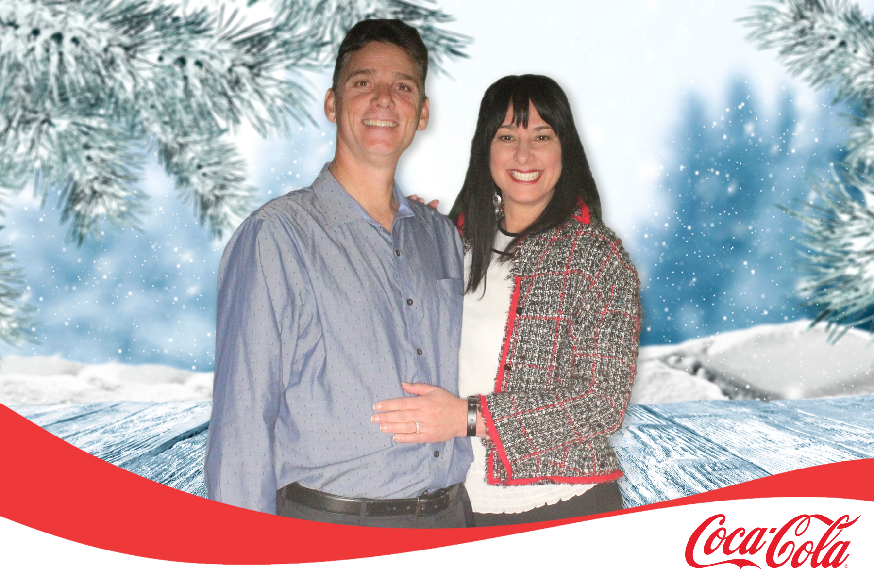 CokeWinter24
