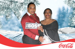 CokeWinter4