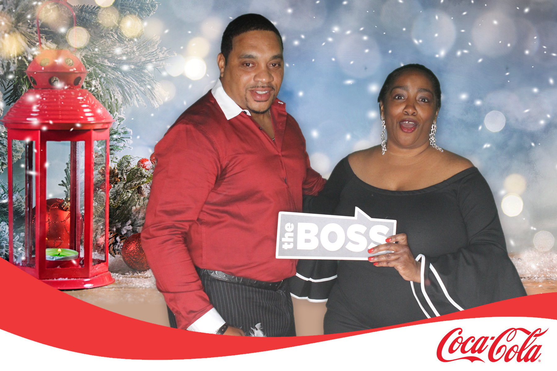 CokeWinter88