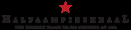 HAK Logo.png