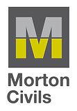MORTON CIVILS LOGO-01.jpg