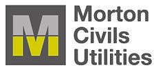 MORTON CIVILS UTILITIES LOGO 2021-01.jpg