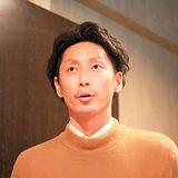佐久間さん理事写真.jpg