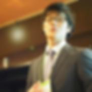 小野さん理事写真.png