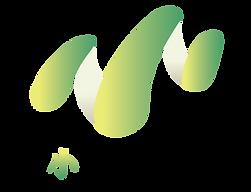 小田塗装ロゴマーク2018.png