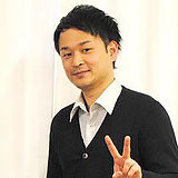 米山さん理事写真2.jpg