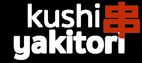 kushi white transparent.png