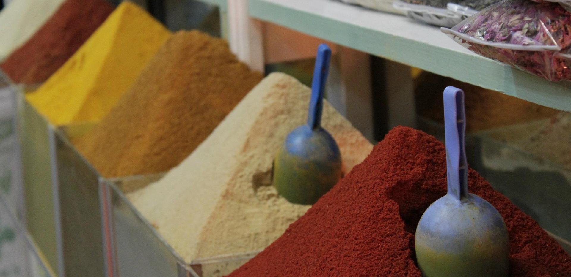 spices-in-marrakech_13873607484_o.jpg