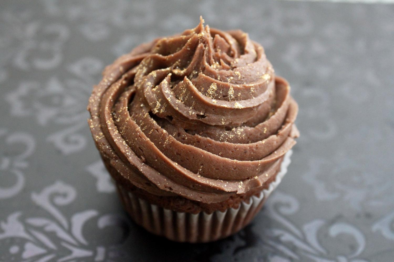 chocolate-cake_8604646141_o