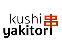 kushi%20white_edited.jpg