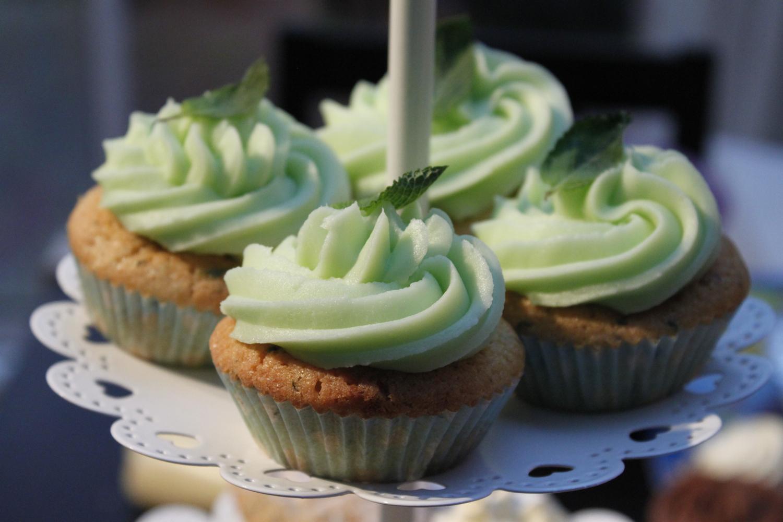 fresh-mint-cakes_8604962620_o