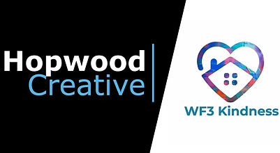A creative partnership