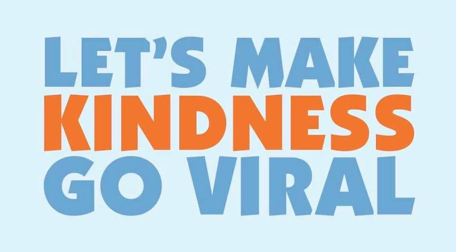 WF3 Kindness is formed