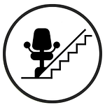 tridentstairlifts.co.uk.png