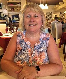 Susan%20Sutcliffe_edited.jpg