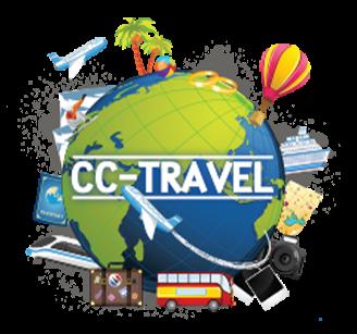 CC Travel Logo.png