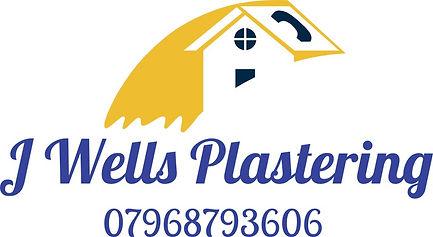 J Wells Plastering.jpg