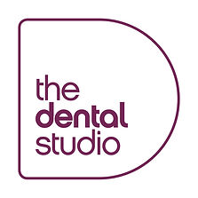 DentalStudio-Outline-RGB.jpg