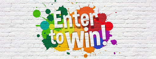 Enter to win on brick wall banner.jpg