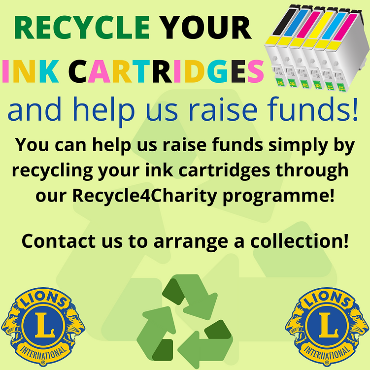 RecycleInkCartridges.png