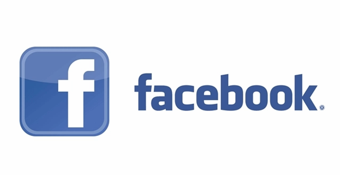 facebook-logo-4-full.jpg.webp