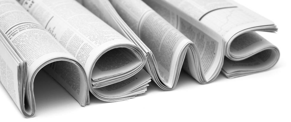 Modern%252520newspapers%252520are%252520